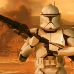 47010_Papel-de-Parede-Star-Wars_1600x1200