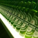 56203_Papel-de-Parede-Heineken--56203_1600x1200