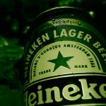 56241_Papel-de-Parede-Heineken--56241_1600x1200