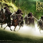 60098_Papel-de-Parede-O-Senhor-dos-Aneis-A-Sociedade-do-Anel-The-Lord-of-the-Rings-The-Fellowship-of-the-Ring--60098_1024x768