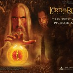 60303_Papel-de-Parede-O-Senhor-dos-Aneis-As-Duas-Torres-The-Lord-of-the-Rings-The-Two-Towers--60303_1024x768