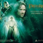 60304_Papel-de-Parede-O-Senhor-dos-Aneis-As-Duas-Torres-The-Lord-of-the-Rings-The-Two-Towers--60304_1024x768