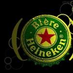 61777_Papel-de-Parede-Heineken--61777_1024x768