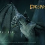 62343_Papel-de-Parede-O-Senhor-dos-Aneis-O-Retorno-do-Rei-The-Lord-of-the-Rings-The-Return-of-the-King_1024x768