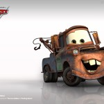 65157_Papel-de-Parede-Carros-Cars--65157_1600x1200