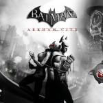 BATMAN-ARKHAM-CITY-GAME-WALLPAPERS-3