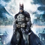 Batman-Arcane-Asylum