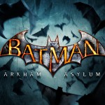 Batman_AA_1600-800370