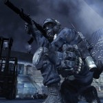 Call-of-Duty-Modern-Warfare-3-HD_1600x1200
