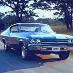 Chevrolet-Chevelle_1969_1600x1200_wallpaper_01