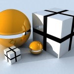 Cubes_and_Spheres