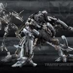 Decepticon-Wallpapers-901