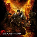 Gears-of-War-11-ZJRHADF76R-1600x1200