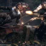 Gears-of-War-16-G9RDG2ABAN-1600x1200