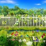 Green-spring-garden-flowers_1600x1200