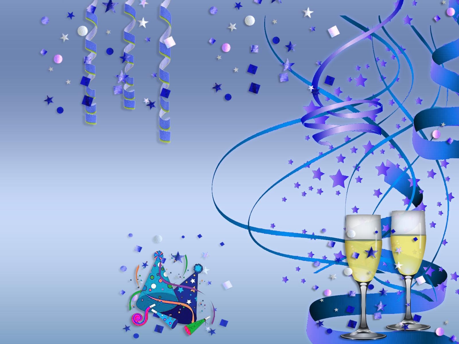 Feliz 2015 – Um ótimo Ano Novo