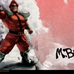 M_Bison-Super_Street_Fighter_4_original_painting_wallpaper_1600x1200
