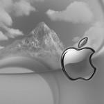Mac-OSX-Top-1-WTJTSW919A-1600x1200