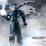 Mortal-Kombat-Sub-Zero-925444