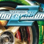 NFSU-2-Need-For-Speed-Underground-1-TOC0S6XDKC-1024x768