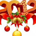 New_Year_wallpapers_New_Year_2012_032668_