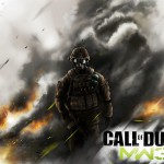 PC-game-Call-of-Duty-Modern-Warfare-3_1600x1200