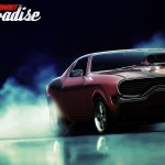 PS3_Burnout_Paradise_1600_x_1200
