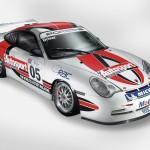 Porsche-911-GT3-146-1600