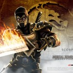 Scorpion_-_Mortal_Kombat