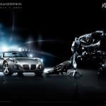 Transformers-Jazz-Pontiac-546