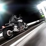 Yamaha_Speedster-1600X1200