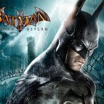 batman-arkham-asylum-wallpaper-1