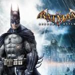batman_arkham_asylum-207223