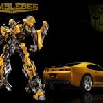 bumblebee_76463-1600x1200
