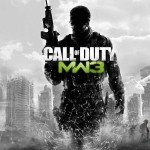call-of-duty-modern-warfare-3-wallpapers_31873_1920x1200