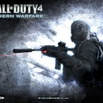 call_of_duty_modern-warfare-hd-wallpaper-vrkmphoto.com-21