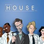 cartoonish_dr_house_m_d_desktop_1600x1200_wallpaper-122923