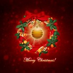 christmas-bright-merry-normal-walls-wallpapers_for_desktop
