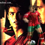 cristiano-ronaldo-beatiful-wallpaper