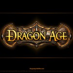 dragon-age-logo-6