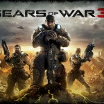 gears-of-war-3-cool-wallpaper_109627-1600x1200