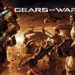 gears-of-war-wallpaper-17