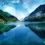 lakesideblogdowallpaperiq6