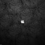 mac-sfondo-1600x1200