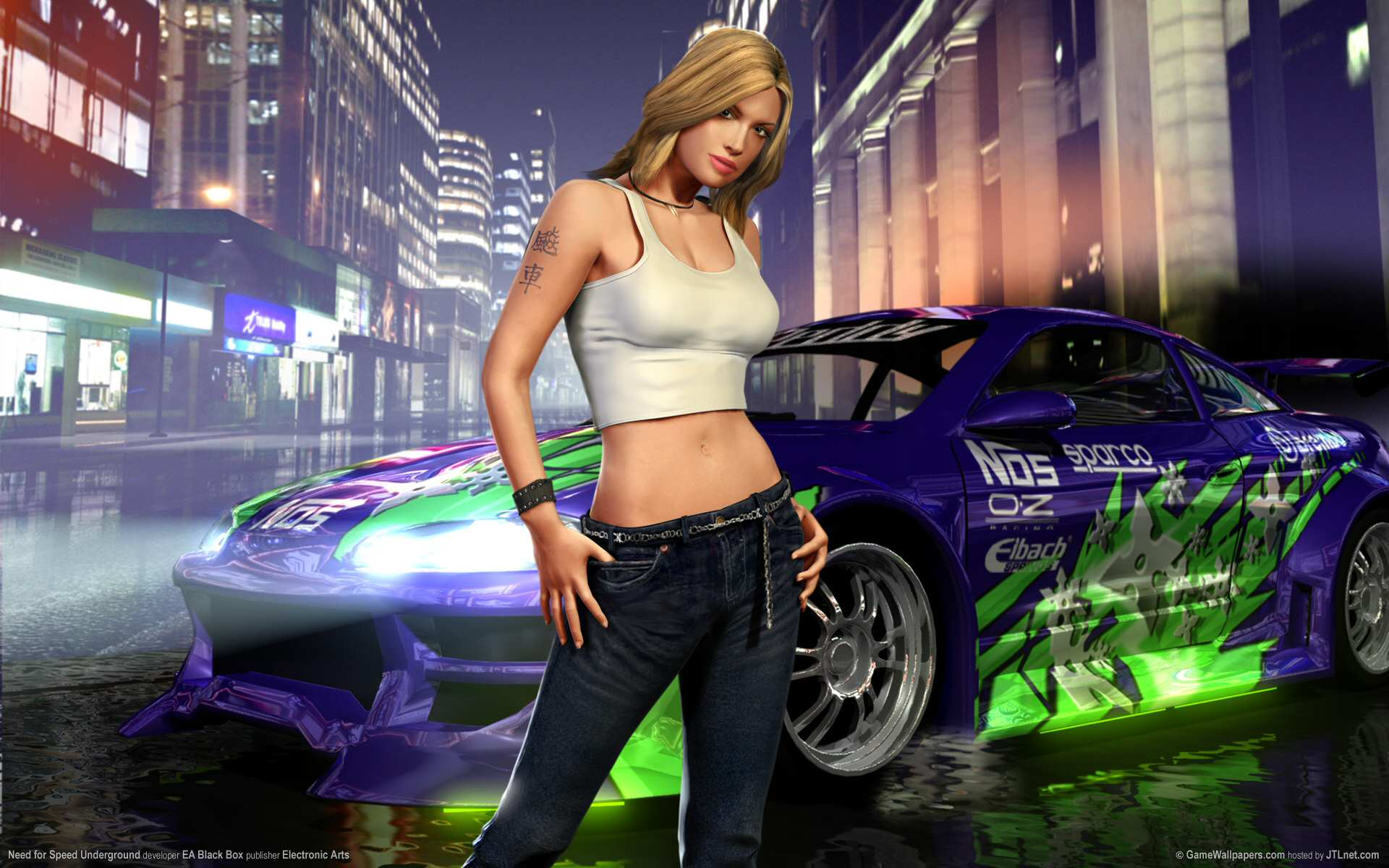 Topico Oficial de discussão sobre Need For Speed Need-for-speed-underground_wide