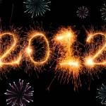papel-de-parede-ano-novo-2012