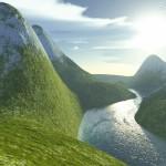 papel-de-parede-paisagens-lindas (1)