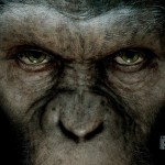 rise-of-the-planet-of-the-apes-hd-wallpapers