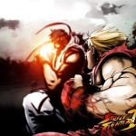 street-fighter-iv-wallpaper-13