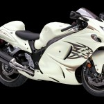 suzuki_hayabusa_2011_white_side_view_wallpaper_-_1600x1200